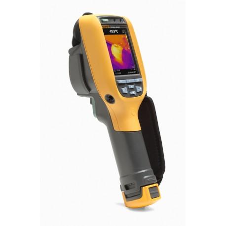 Termocamera Ti95 di Fluke
