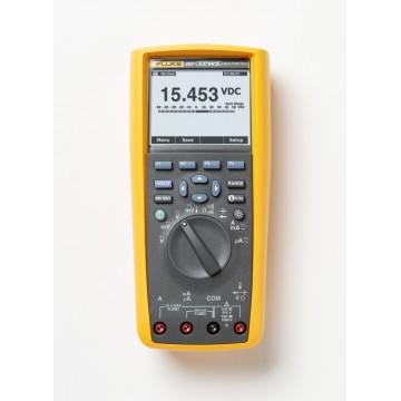 Multimetro per applicazioni elettroniche 287 di Fluke