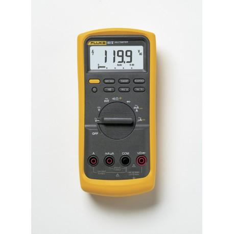 Multimetro digitale 83V di Fluke