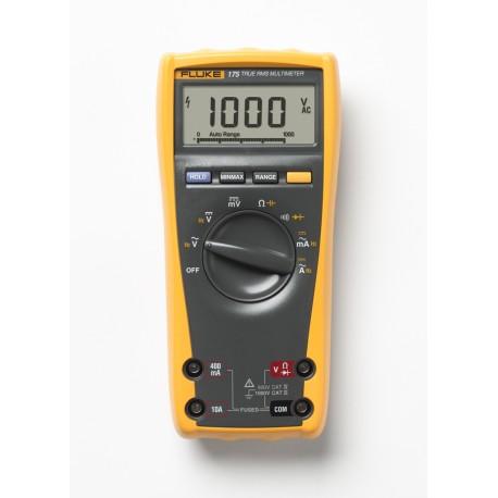Multimetro digitale 175 di Fluke