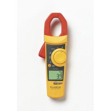 Multimetro a pinza AC a vero valore RMS Fluke 365