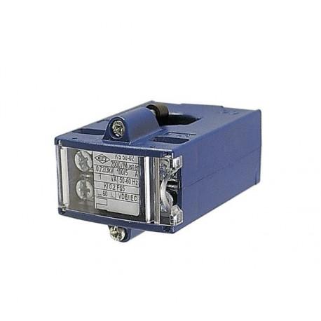 Trasformatore di corrente in bassa tensione KS 50 di Ritz