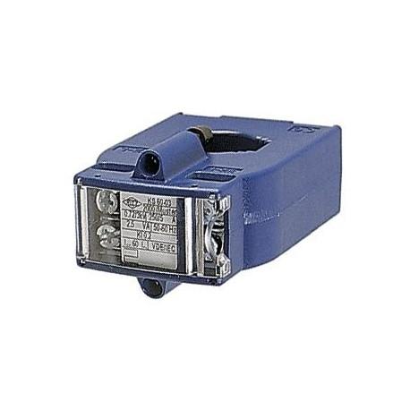 Trasformatore di corrente in bassa tensione KS 60 di Ritz