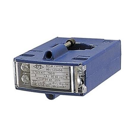 Trasformatore di corrente in bassa tensione KS 70 di Ritz