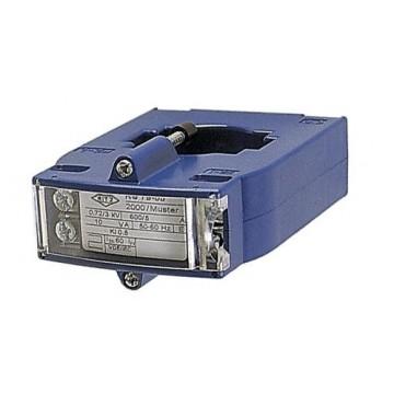 Trasformatore di corrente in bassa tensione KS 79 di Ritz
