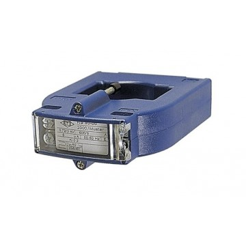 Trasformatore di corrente in bassa tensione KS 95 di Ritz