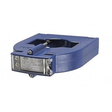 Trasformatore di corrente in bassa tensione KS 120 di Ritz
