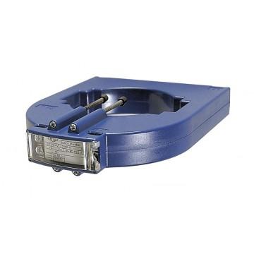 Trasformatore di corrente in bassa tensione KS 160 di Ritz