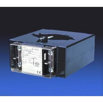 Trasformatore di corrente in bassa tensione KSO 311 di Ritz