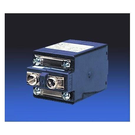 Trasformatore di corrente in bassa tensione KSW 52 di Ritz