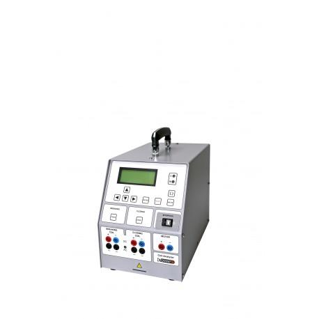 Analizzatore di interruttore SAT40A di DV-Power